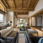 Sirocco living room.