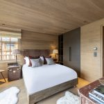 Luxury apartment Crux Penthouse is available for Christmas