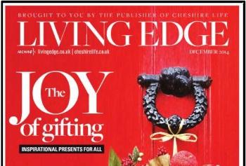 Living edge cover (2)