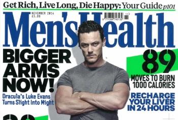 Men's Health 1.11.14 cover (1)