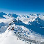 Ski Accommodation Verbier