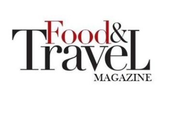 Travel Magazine logo 2-