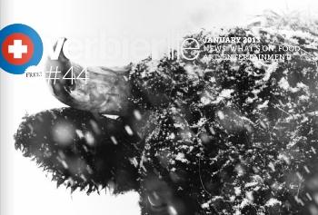 VL jan13 cover