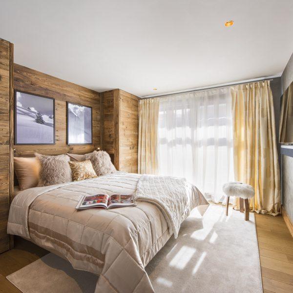 Agate Penthouse
