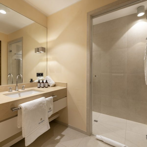 Balegia Apartment 1