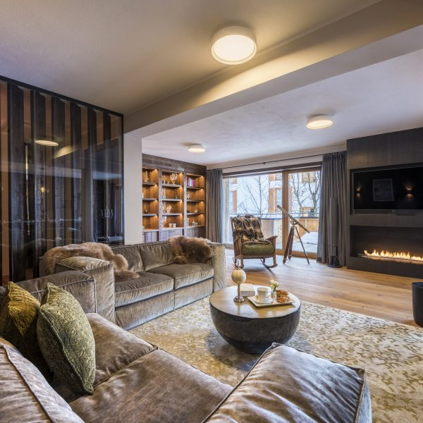 Balegia Apartment 3
