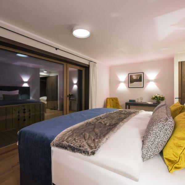 Balegia Apartment 4