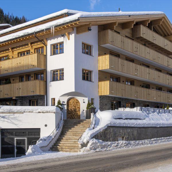 Brunnenhof 4