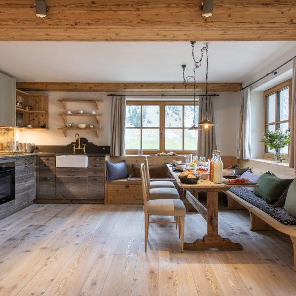 Brunnenhof 8