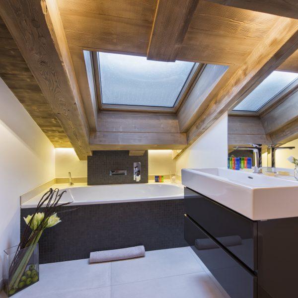 Le Daray Penthouse