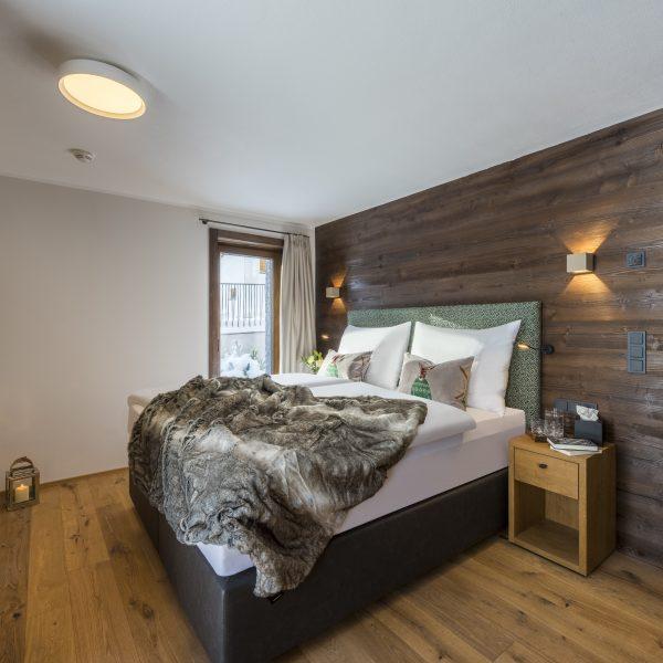 Nidus Apartment 1