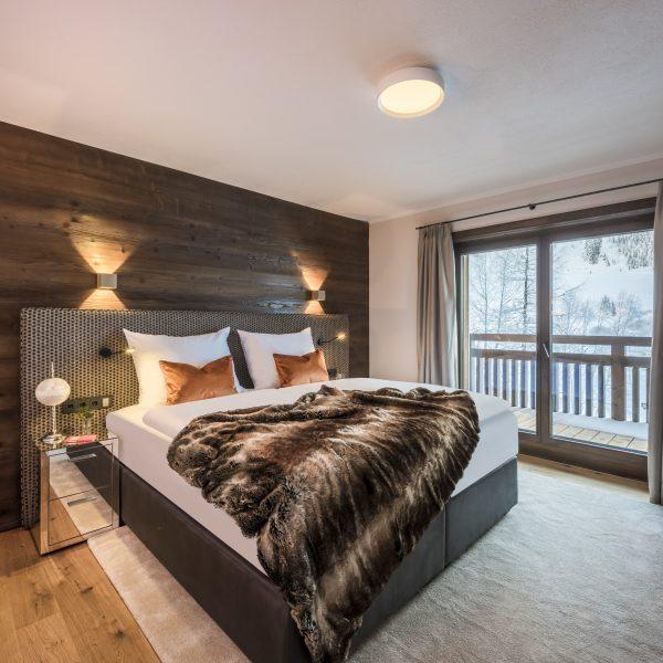 Nidus Apartment 2